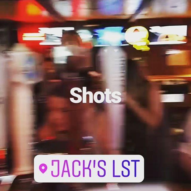 #jackslst
