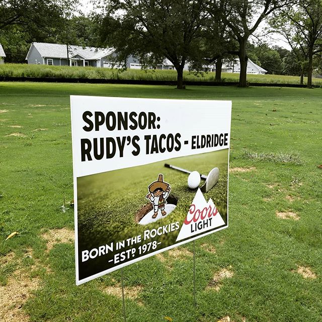 Thanks ruuuuudddys taco #jackslst